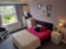 Bedroom2(a).jpeg