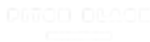 PB-Logos-Wht-01.png
