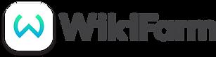 WikiFarm-Logo-App-RGB.png