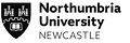 northumbria-university.png
