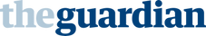 TheGuardian-Logo.png