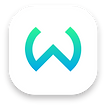 WikiFarm-App-Logo.png