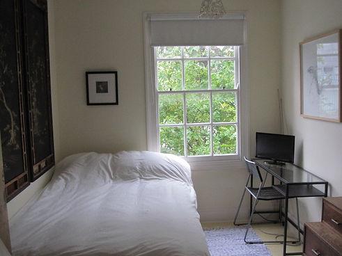 lodger's room 1.jpg