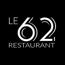 logo-62-jpeg-noir.jpg