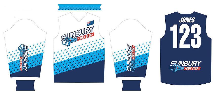 Sunbury Club Jersey.jpg