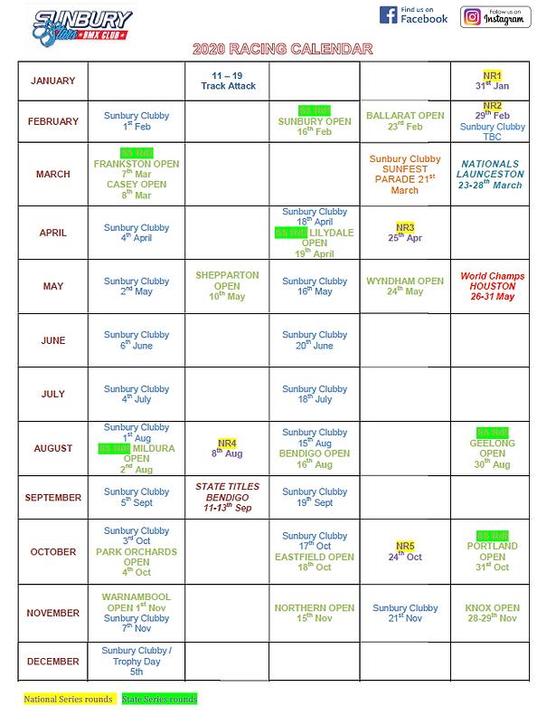 2020 Sunbury Calendar Final.PNG