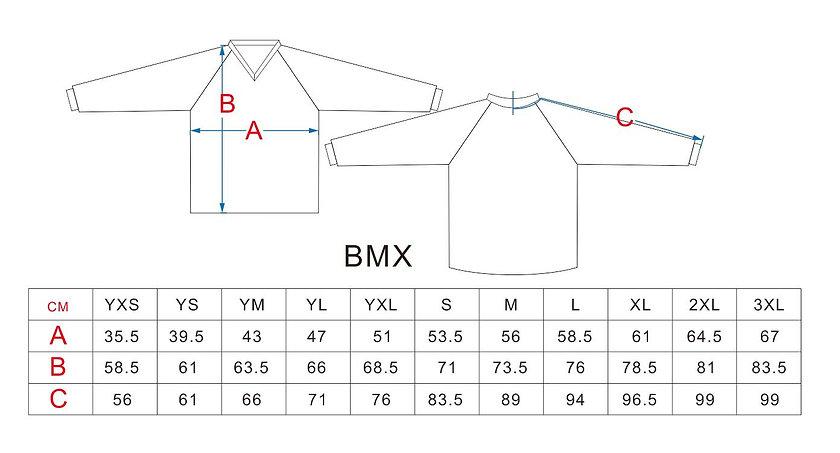 thumbnail_Size Chart SM004.jpg