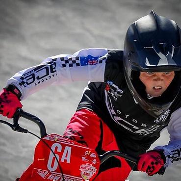 Ace Rider Kayden Underhill.jpg