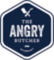 angry butcher.png