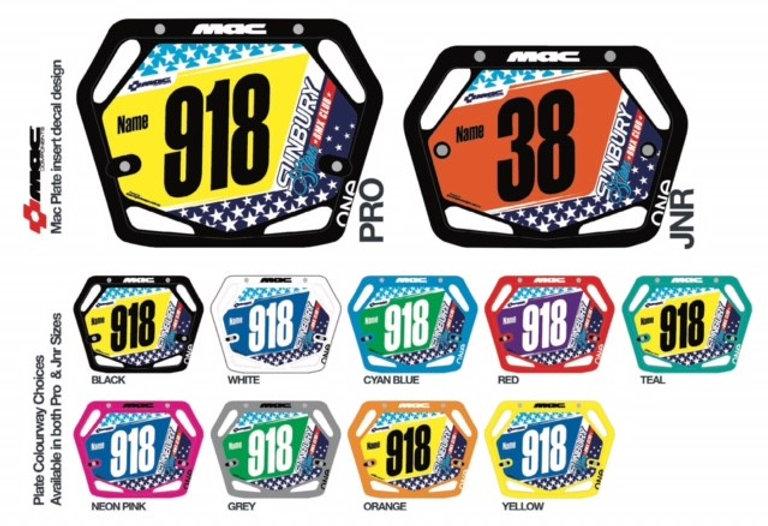 thumbnail_Sunbury MAC Plates.jpg