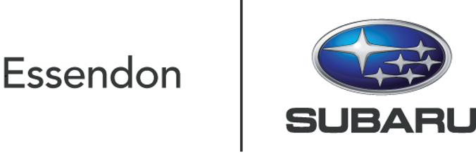Subaru-Essendon- Logo-Right (2).png