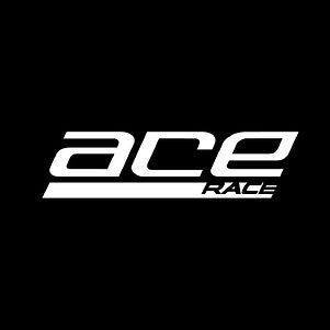 ace race logo.jpg