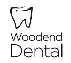 Woodend Dental Logo.PNG