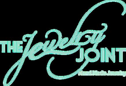 JewelryJoint_Logo-1_edited_edited_edited