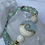 Thumbnail: Mint Waves