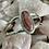 Thumbnail: Rhodochrosite Cuff