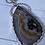 Thumbnail: Coyamito Agate Necklace