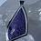 Thumbnail: Charoite Pendant