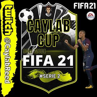 FIFA 21 90er Turnier Serie 2.png
