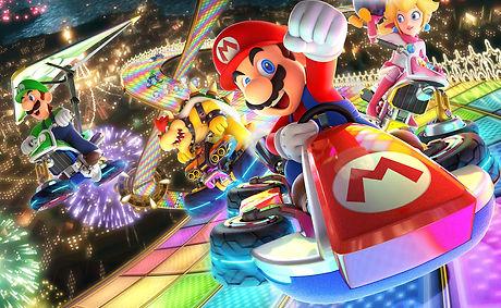 Mario Kart 8 Info .jpg