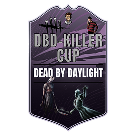 Dead by Daylight Killer Cup.png