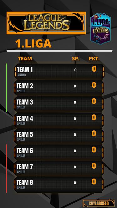 League of Legends 1 LIGA Tabelle.png