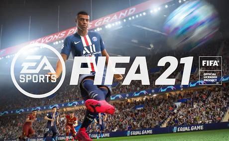 Fifa 21 Infos.png