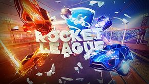 Rocket League Info.jpg