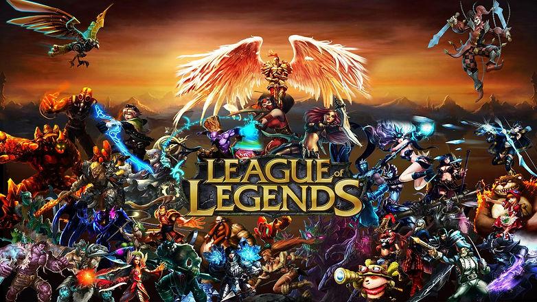 League of Legends Info.jpg