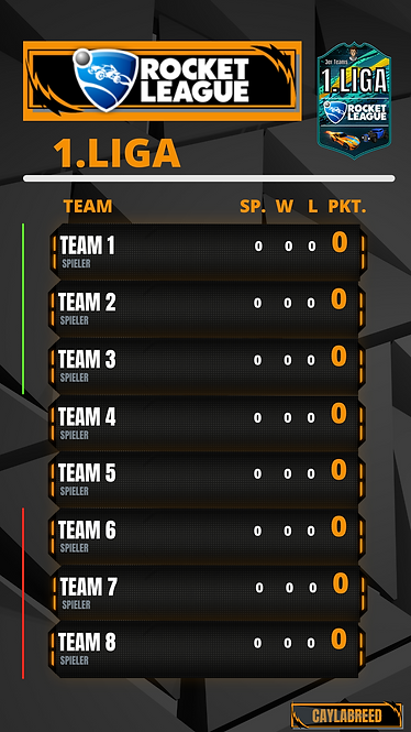 Rocket League 1 LIGA Tabelle.png