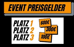 Event%20Preisgelder%20_edited.png