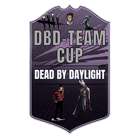 Dead by Daylight Team Cup.png