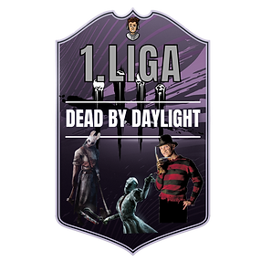 Dead by Daylight 1 LIGA.png