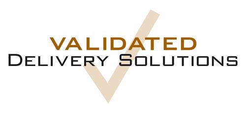 ValidatedDeliC70a-A00aT01a-Z.jpg
