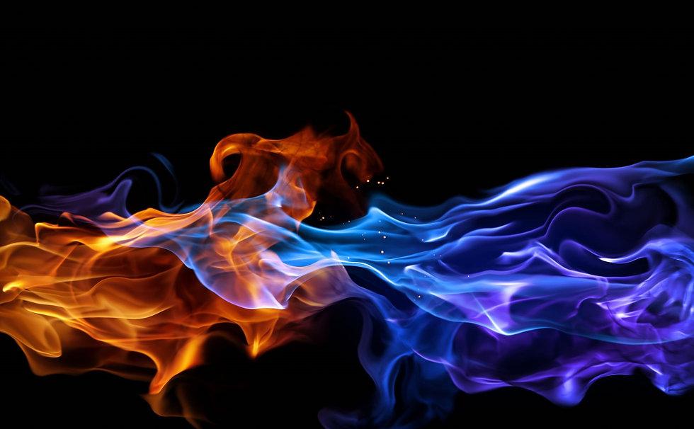21790_blue-fire-wallpapers_3000x2250_h.j