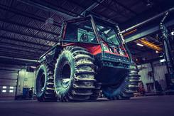 The Patrol ATV- industrial quality.jpg