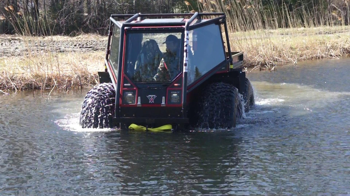 Swimming on ATV Patrol.jpg