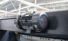 siemens motor.JPG