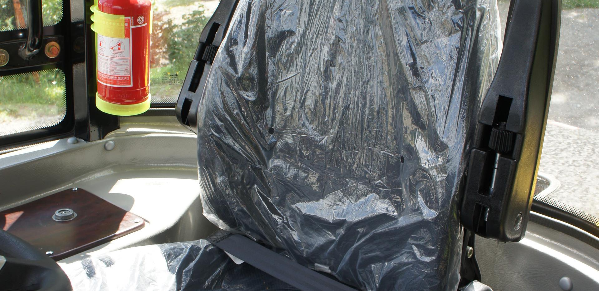 Loader interior seat.JPG