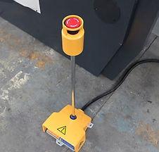 pedal switch.JPG