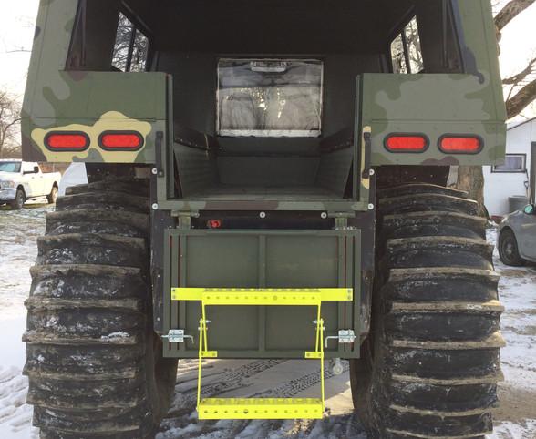 Patrol Military.JPG
