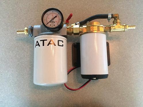 Power Pump (For Cummins)