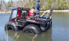 Patrol ATV fishing.jpg