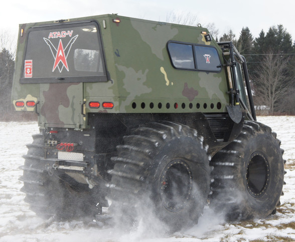 Patrol Amphibious ATV.JPG