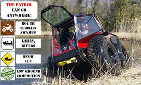 Amphibious ATV Patrol.jpg
