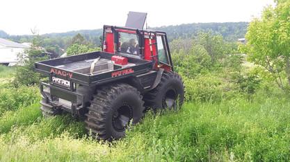 Explore with ATV Patrol.jpg