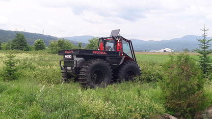 Bush ride with the Patrol ATV.jpg