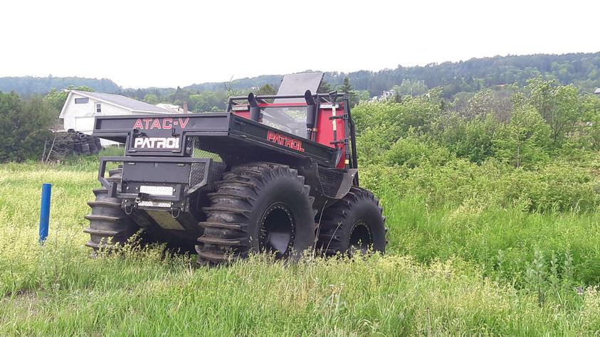 4x4 ultimate ATV Patrol.jpg