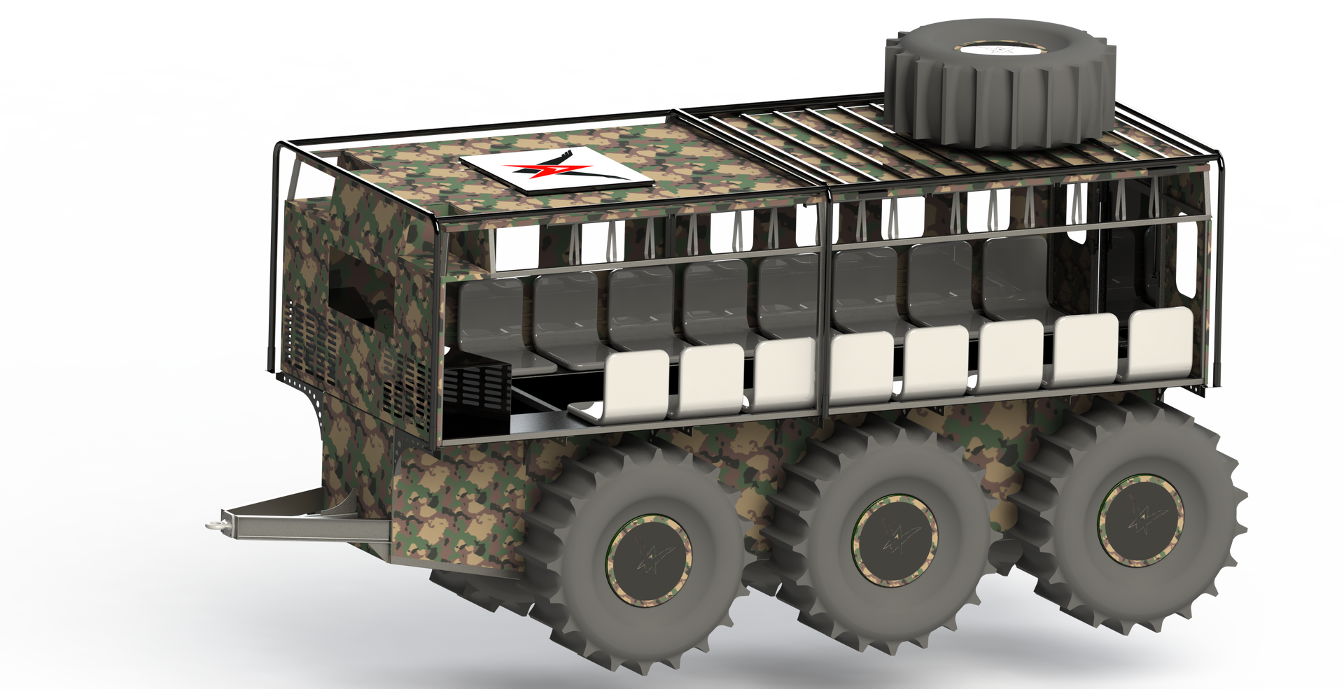 TRAILER_ARMY_INSIDE.png