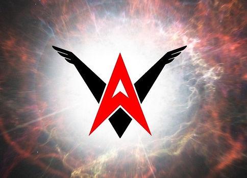 logo websitye contact form.jpg